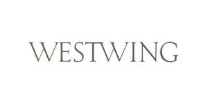 استردادات نقدية وخصومات WESTWING & قسائم