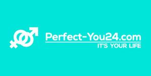 Perfect-You24.com Cash Back, Rabatte & Coupons