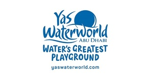Yas Waterworld Cash Back, Discounts & Coupons
