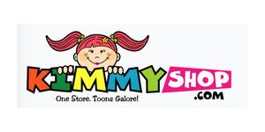 KIMMYSHOP.COM 캐시백, 할인 혜택 & 쿠폰