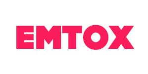 EMTOX Cash Back, Rabatter & Kuponer