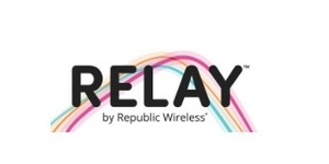RELAY by Republic Wireless Cash Back, Discounts & Coupons