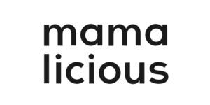 mamalicious Cash Back, Rabatter & Kuponer