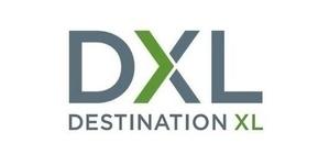 DESTINATION XL Cash Back, Discounts & Coupons