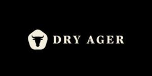 DRY AGER Cash Back, Descuentos & Cupones