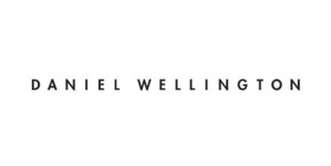 Daniel Wellington Cash Back, Discounts & Coupons