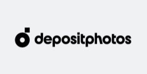 depositphotos Cash Back, Discounts & Coupons