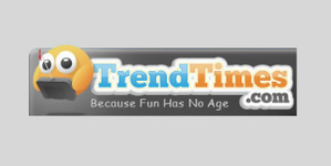 TrendTimes.com Cash Back, Descontos & coupons