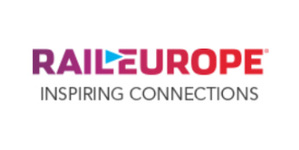 Cash Back et réductions RAILEUROPE & Coupons