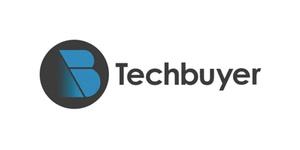 Techbuyer Cash Back, Descontos & coupons