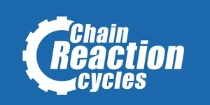 Chain Reaction cycles Cash Back, Descuentos & Cupones