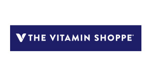 THE VITAMIN SHOPPE Cash Back, Rabatter & Kuponer