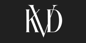 KVD Cash Back, Descuentos & Cupones
