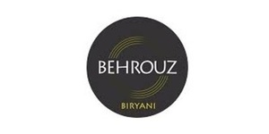 BEHROUZ BIRYANI Cash Back, Descuentos & Cupones