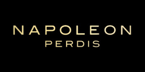 NAPOLEON PERDIS Cash Back, Discounts & Coupons