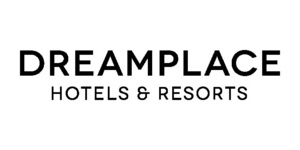 DREAMPLACE HOTELS & RESORTS Cash Back, Rabatte & Coupons
