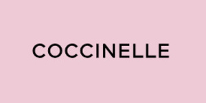 COCCINELLE Cash Back, Rabatte & Coupons
