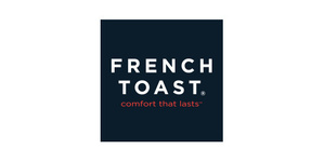 FRENCH TOAST Cash Back, Discounts & Coupons