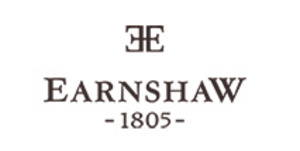 Cash Back et réductions EARNSHAW & Coupons