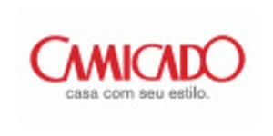 استردادات نقدية وخصومات CAMICADO & قسائم