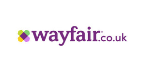 wayfair.co.uk Cash Back, Discounts & Coupons