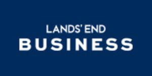 LANDS' END BUSINESS Cash Back, Rabatter & Kuponer