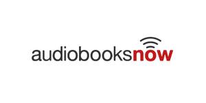 audiobooksnow Cash Back, Discounts & Coupons