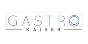 GASTRO KAISER Cash Back, Rabatte & Coupons