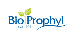 Cash Back et réductions Bio Prophyl & Coupons