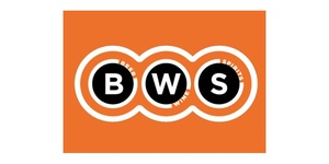 BWS Cash Back, Rabatte & Coupons