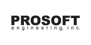 PROSOFT engineering, inc. Cash Back, Discounts & Coupons