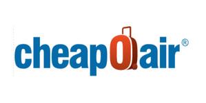 Cash Back et réductions cheapOair & Coupons