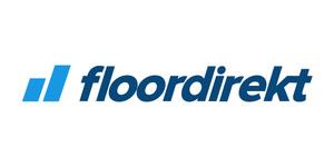 floordirekt Cash Back, Descuentos & Cupones