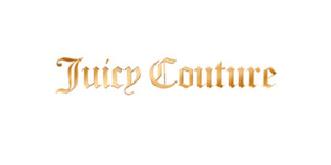 BEAUTY - Juicy Couture Cash Back, Discounts & Coupons