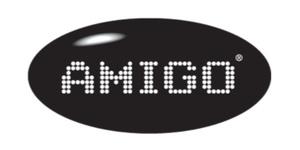 Cash Back et réductions AMIGO & Coupons