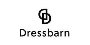 Dressbarn Cash Back, Discounts & Coupons