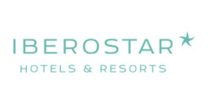 استردادات نقدية وخصومات IBEROSTAR HOTELS & RESORTS & قسائم