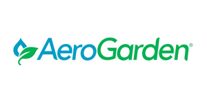 AeroGarden 캐시백, 할인 혜택 & 쿠폰