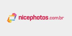 nicephotos.com.br Cash Back, Descontos & coupons