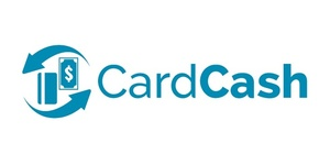 CardCash Cash Back, Discounts & Coupons