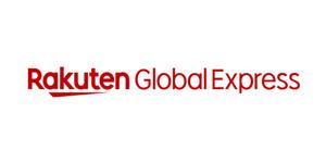 Rakuten Global Express Cash Back, Rabatte & Coupons
