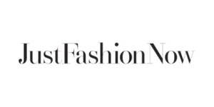 JustFashionNow Cash Back, Discounts & Coupons