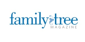 family tree MAGAZINE Cash Back, Discounts & Coupons