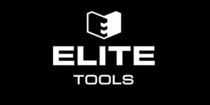 Elite Tools 캐시백, 할인 혜택 & 쿠폰