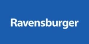 Cash Back et réductions Ravensburger & Coupons