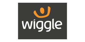 wiggle Cash Back, Rabatter & Kuponer