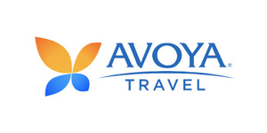 AVOYA TRAVEL Cash Back, Discounts & Coupons