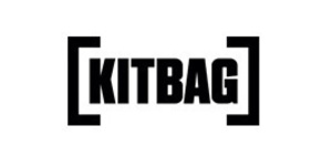 Cash Back et réductions KITBAG & Coupons