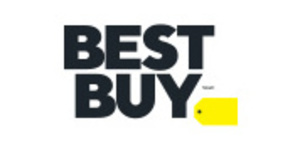 BEST BUY Canada Cash Back, Descontos & coupons