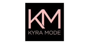 Kyra Mode キャッシュバック、割引 & クーポン